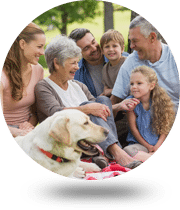 Maga long term care insurance new brochure