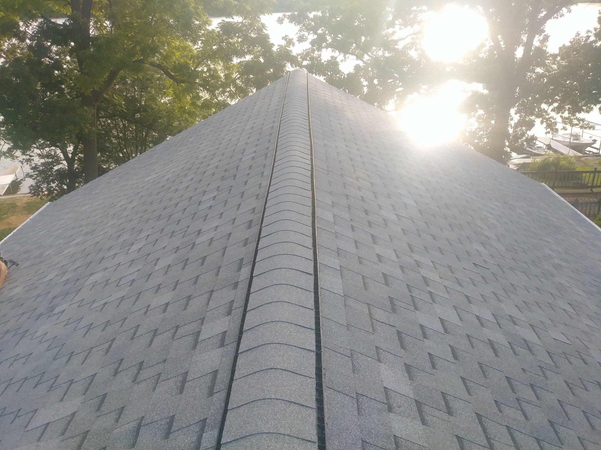Top 3 Tips and Tricks for Roofing Ventilation