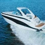 How to Keep Your Boat Exterior Ship Shape