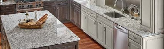 Choosing the Best Countertop