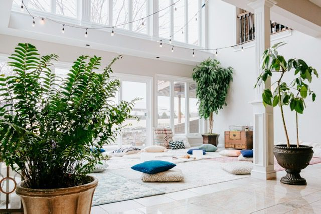 Finding Inner Peace And Balance At Home 9 Expert Tips To Conquer The Chaos