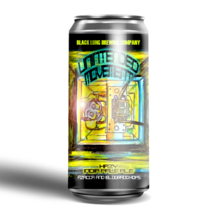 Can 9 Unintended Movement Ipa