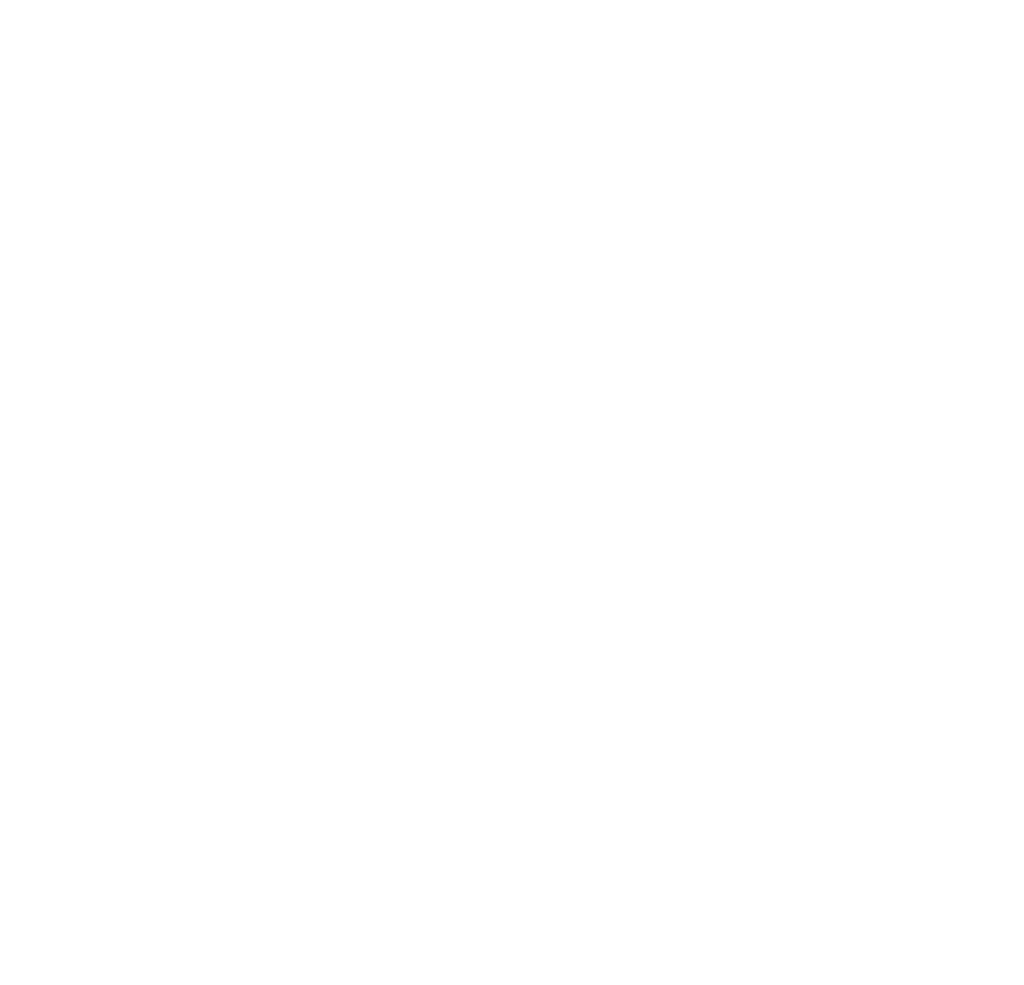 Black Lung Brewing
