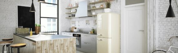 How to Choose Between Stone and Laminate Countertops