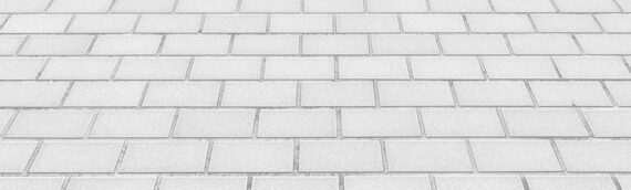 Most Common Causes of Grout Damage