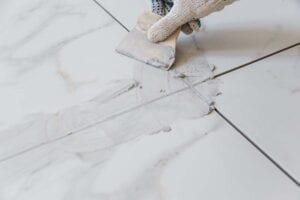 Which Grout is Right