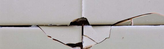 Top Reasons Why Tile Cracks